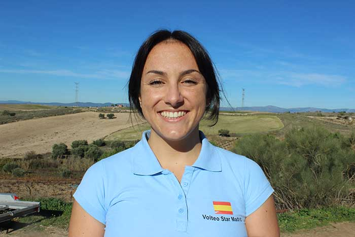 Renata González
