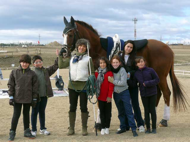 2013-equipo-star