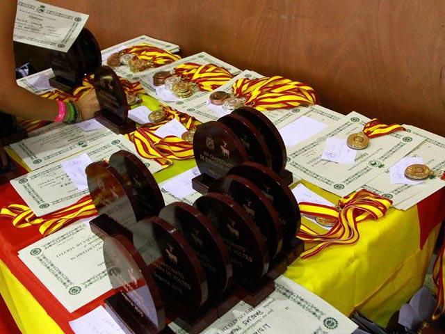carrusel 2015_0000_Fondo