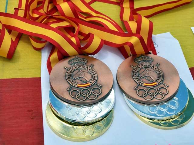 medallas-cto